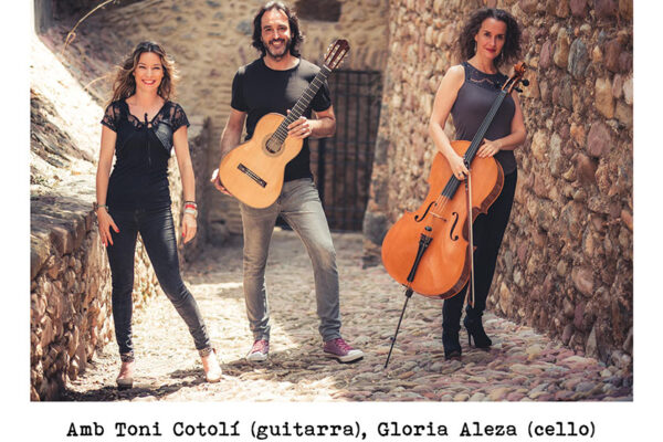 Rock_road_trio_TONI_COTOLI_WEB