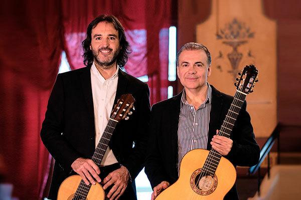 tablet-guitarras-mediterraneo