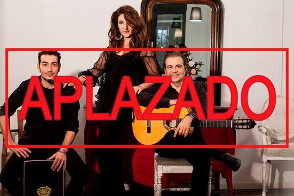APLAZADO2