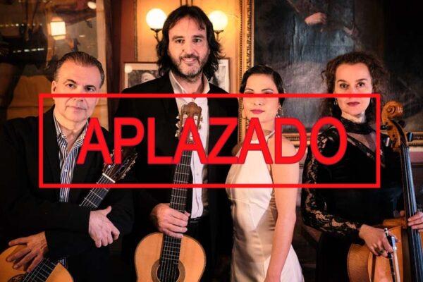 APLAZADO3