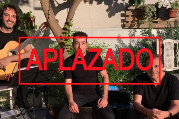 APLAZADO4